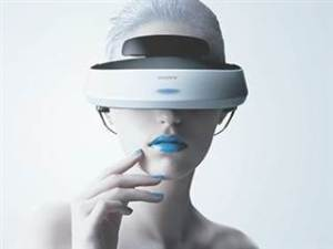 virtualglasses