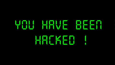 You've_Been_Hacked!